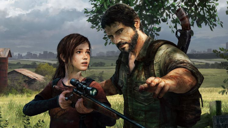 Ellie and Joel.jpg