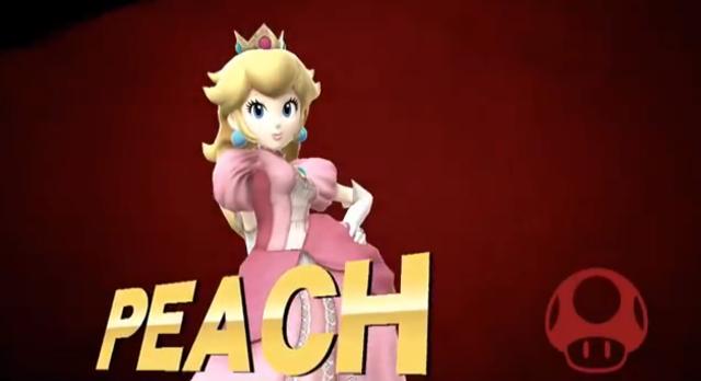 Peach-Victory-SSB4