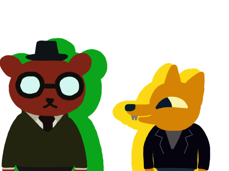 Gregg and Angus.png
