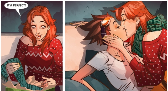 Tracer and Emily.jpg