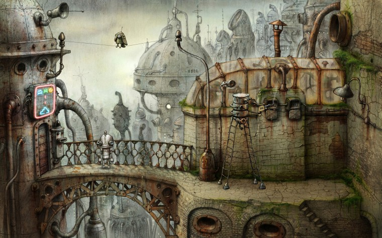 machinarium-wallpaper-parrot-1920x1200.jpg