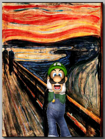 luigi__s_scream_by_sonictoast